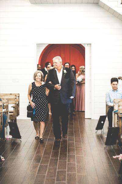 acacia and dan wedding print-387.jpg