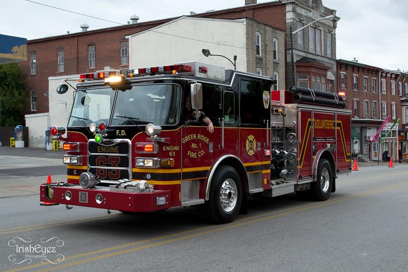 Green Ridge Fire Company  (36).jpg