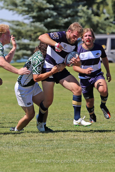 Montana State Rugby I1252459 2015 Jackalope Rugby Tournament.jpg