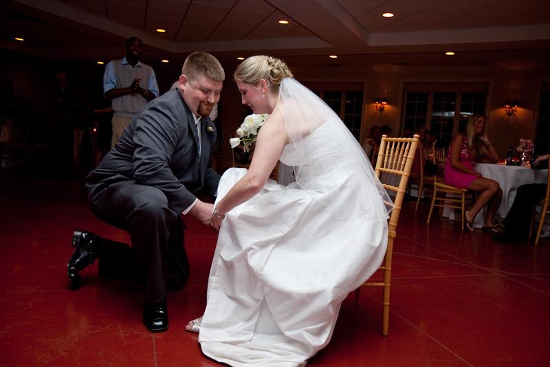 wedding_504.jpg