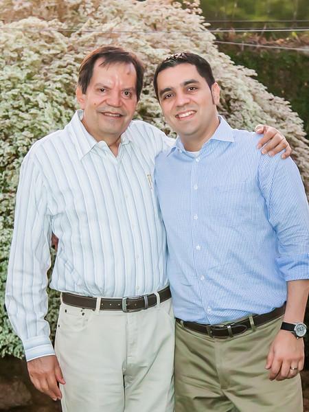 2014.12.26 - Sesión Familiar Gaitán Delgado (403).jpg
