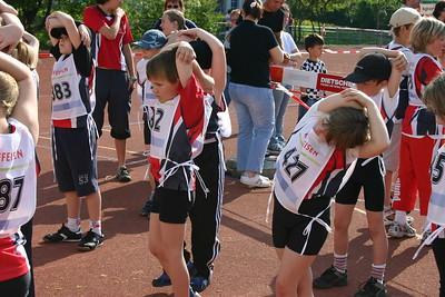 07.05.2006 SNWK Kriessern