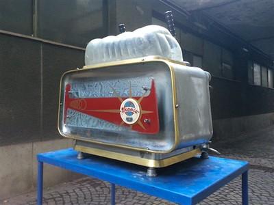 Antique Espresso Machine 43.jpg