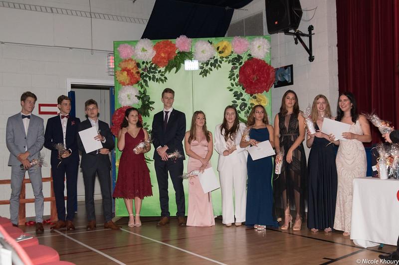 Graduation 2019-6153.jpg