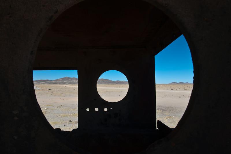 Tupiza to Uyuni 20120531 (124).jpg