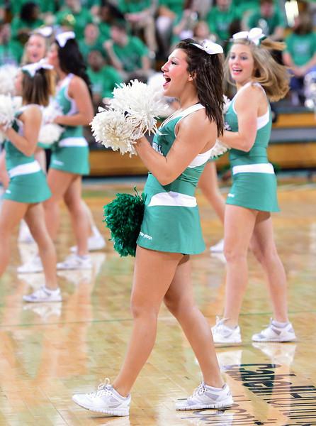 cheerleaders0038.jpg