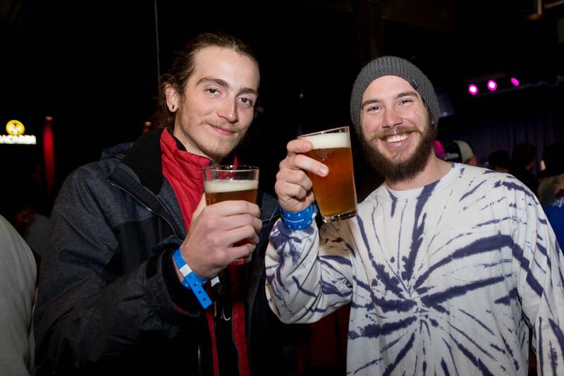 Brewfest-11.jpg