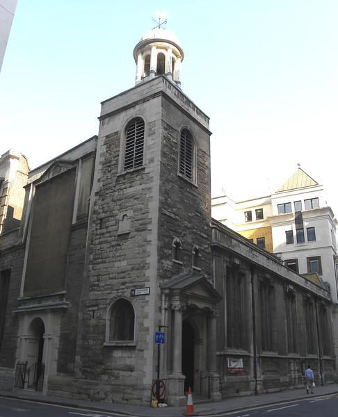 St Katharine Cree (2).JPG
