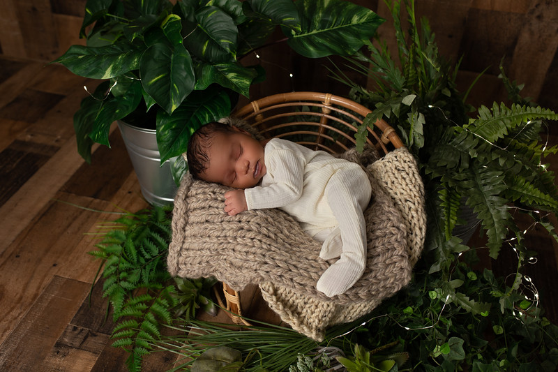 Reece Newborn Session-32.jpg