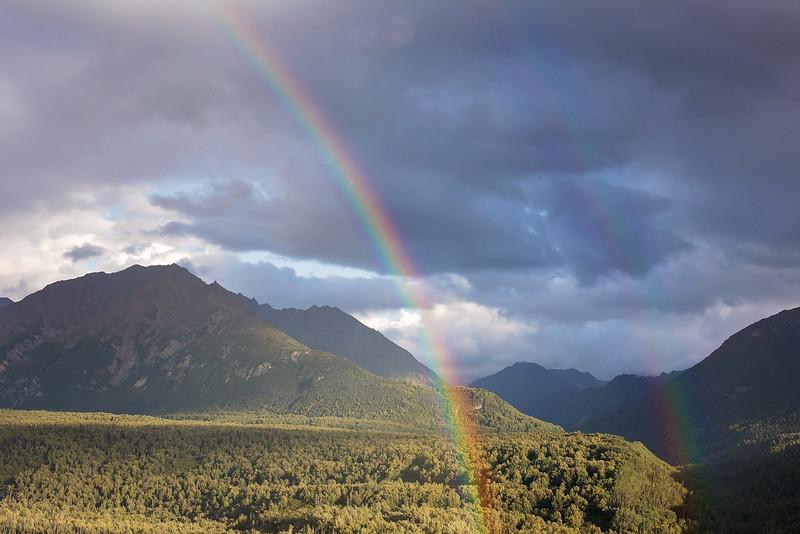 Rainbows-10.jpg