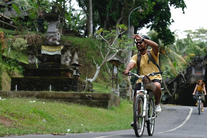 Trip of Wonders Day 11 @Bali 0161.JPG