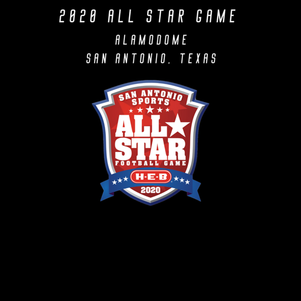 2020 All Star Game