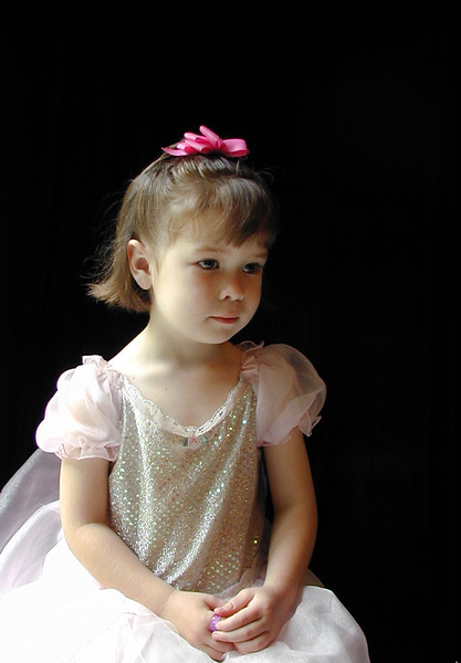 Princess Laura.JPG