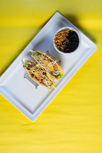 Pancho's Burritos 4th Sesssion-170.jpg