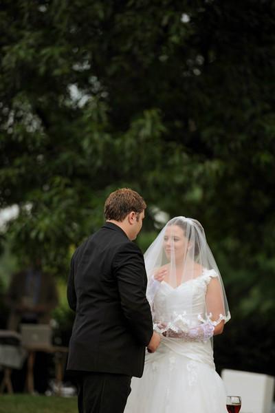 daniel-jacinta-ceremony (127).jpg