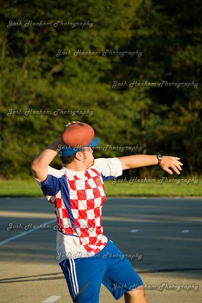 09.17.2008 Football game after rehersal (72).jpg