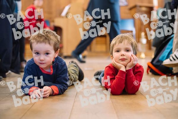 © Bach to Baby 2018_Alejandro Tamagno_Wanstead_2018-03-13 010.jpg