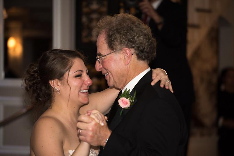 Wedding (374) Sean & Emily by Art M Altman 3525 2017-Oct (2nd shooter).jpg