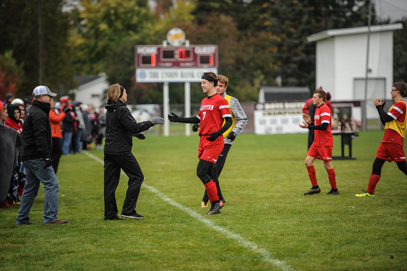 10-27-18 Bluffton HS Boys Soccer vs Kalida - Districts Final-401.jpg