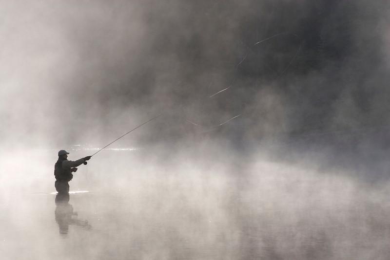 flyfish-fog2.jpg