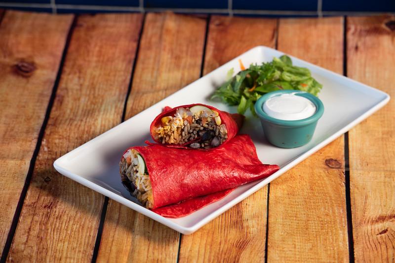 Pancho's Burritos 4th Sesssion-130.jpg