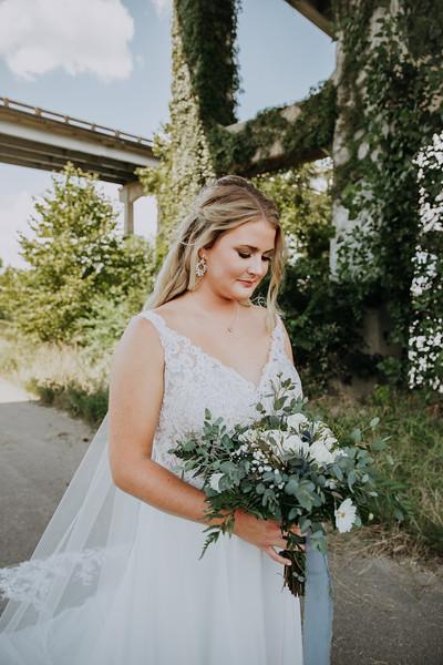 Tice Wedding-225.jpg