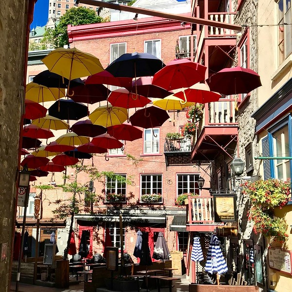 Quebec City 31.jpg