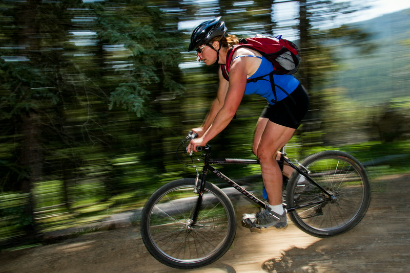 Banded Peak Challenge 2014-760.jpg