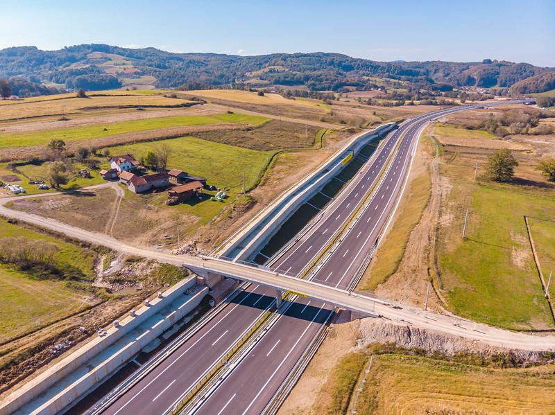 Integral Highway II (49).jpg