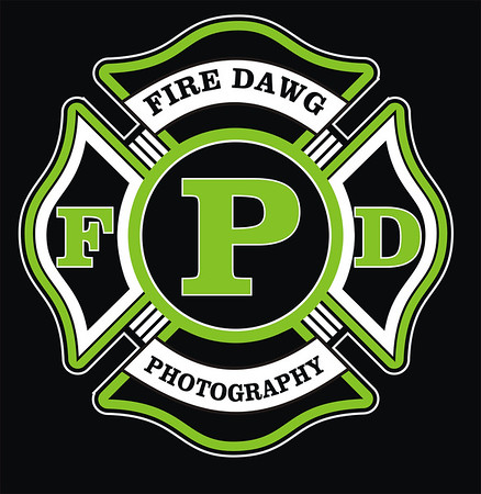 Firedawgphoto Videos