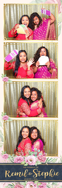 Alsolutely Fabulous Photo Booth 033217.jpg