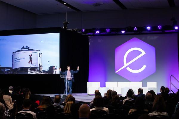 WIT: Reimagining Your Digital Marketing Channels