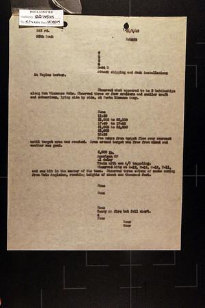 V: 12_04_1942