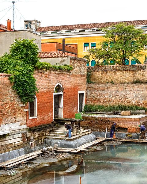 Venice081.jpg