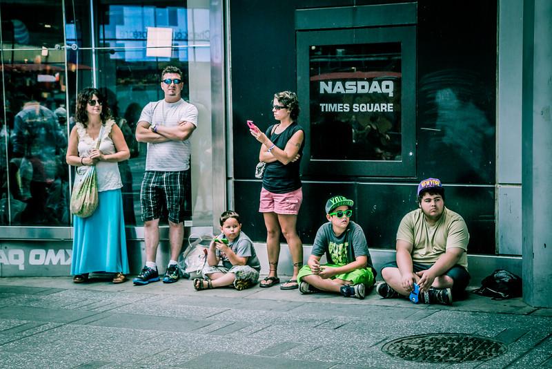 WanderingNYCStreets-127.jpg