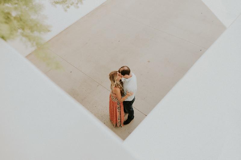 Kirsten+Michael_Engaged-0052.jpg