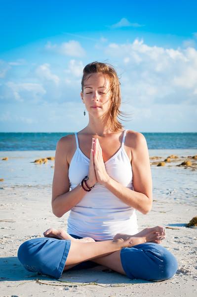 Jolie_yoga_prayer_pose_hands_up2_DSC_5220_edited-1.jpg