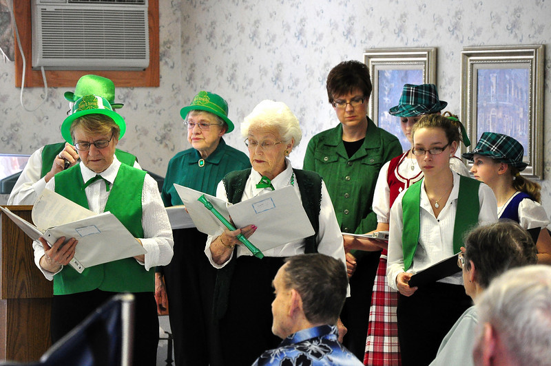 20110306 Choir Brittany Manor DSC_8656.jpg