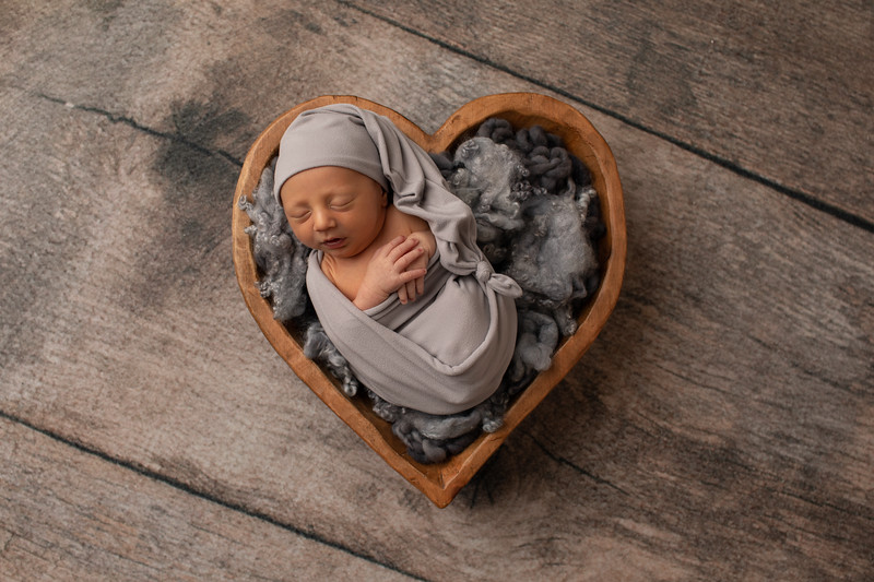 Baby Zev-13.jpg