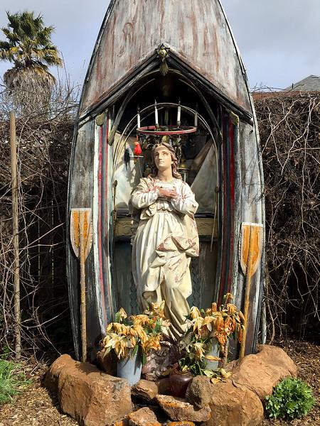Jesus in a boat.jpg