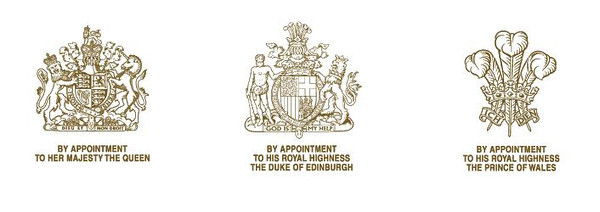 royalwarrants_header all products.JPG