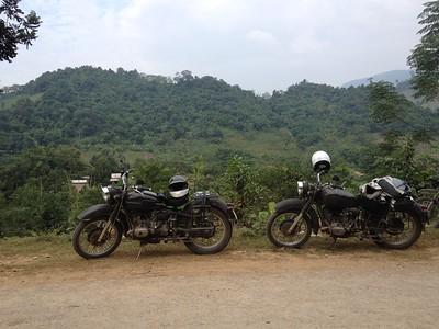 2015-Vietnam-Laos