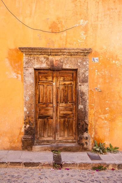 Best of San Miguel de Allende
