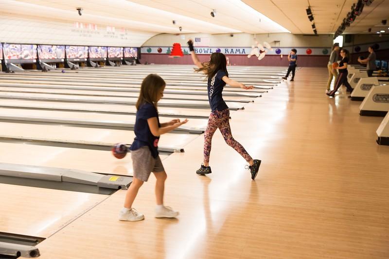 Maddie bowling-9425.jpg