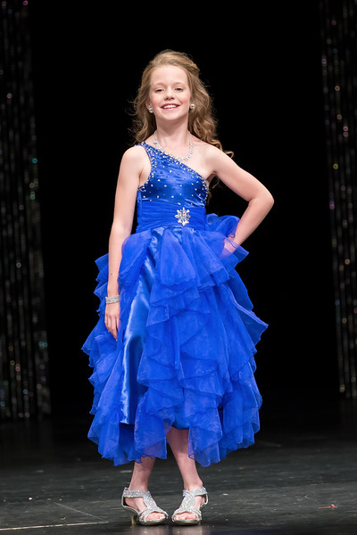Miss_Iowa_Youth_2016_121648.jpg