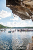 Deep-Water-Soloing-PSICOBLOC-2016-Summersville-Lake-West-Virginia-Photo-by-Gabe-DeWitt-113