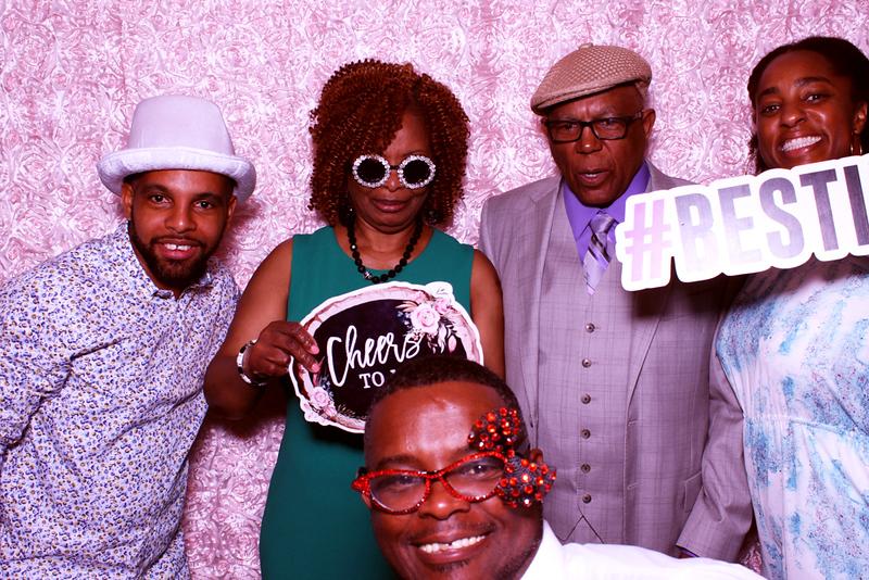 Huntington Beach Wedding (206 of 355).jpg