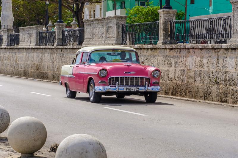 Havana-70.jpg