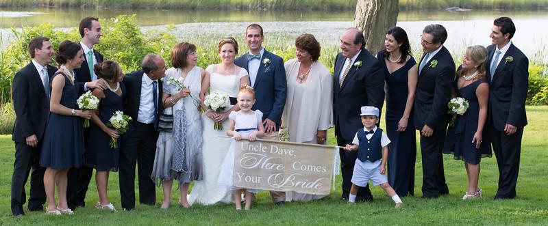 Post Ceremony Pictures-7192.jpg