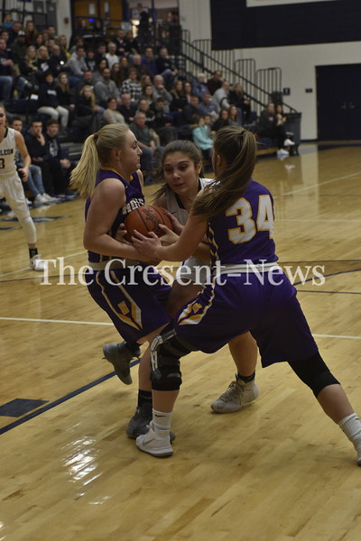 12-28-17 Sports Holgate vs Napoleon GBK